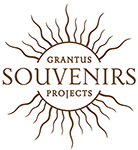 GRANTUS PROJECTS